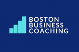 Boston Business Coaching