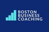 Boston Business Coaching